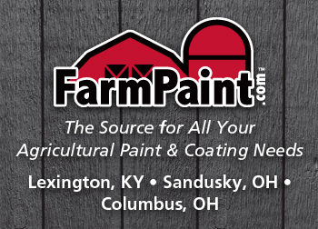 FarmPaint.com  Opening In Murfreesboro, TN Soon