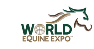 World Equine Expo