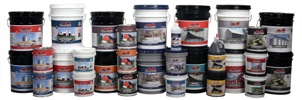 FarmPaint Products